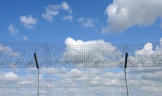 mandatory prison reform_sized