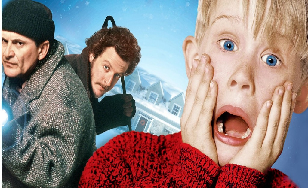 Home alone_sized