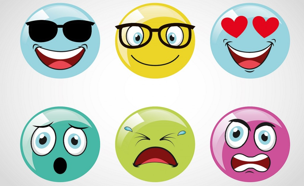 emoji_sized