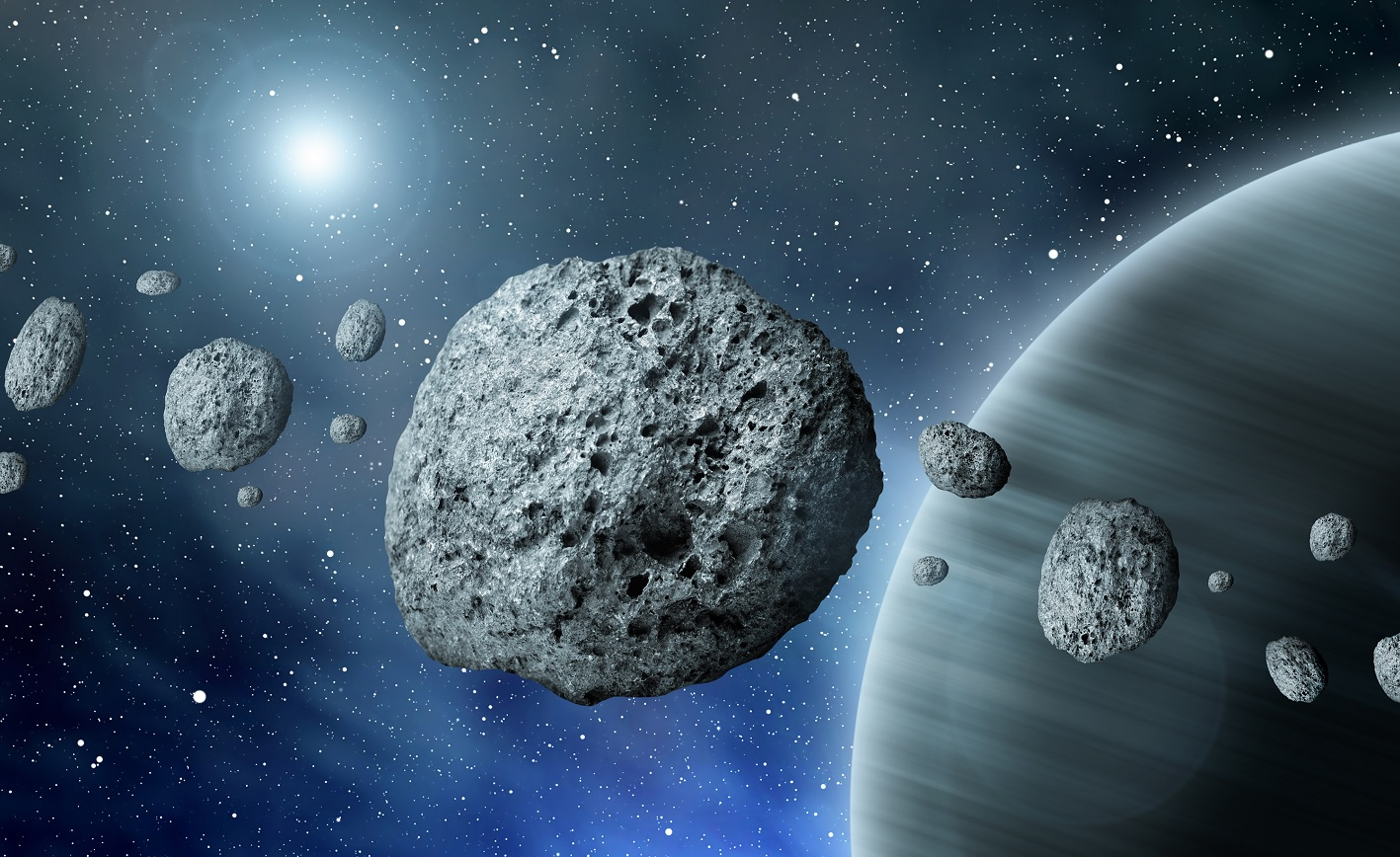 asteroid law_sized