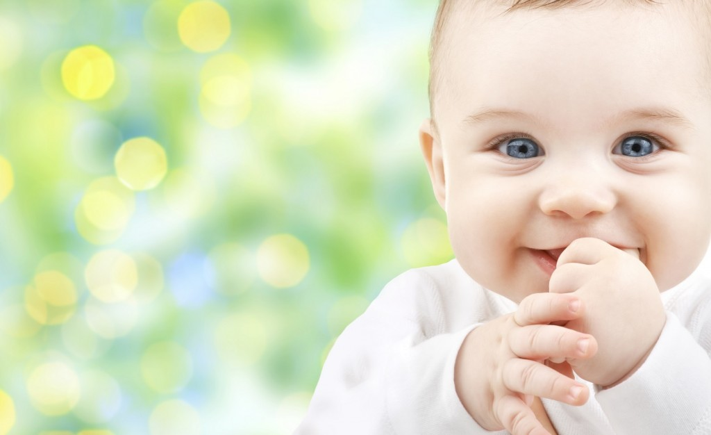 Michigan Judge Rules Kids Dont Have >> Can You Legally Name Your Baby Anything Avvostories