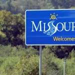 missouri sex_sized