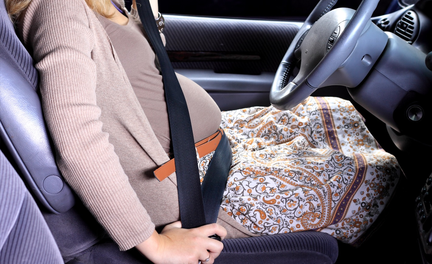 pregnant drivers2_sized