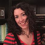 Elizabeth Weiss