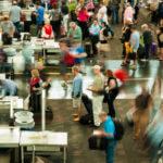 TSA tactics
