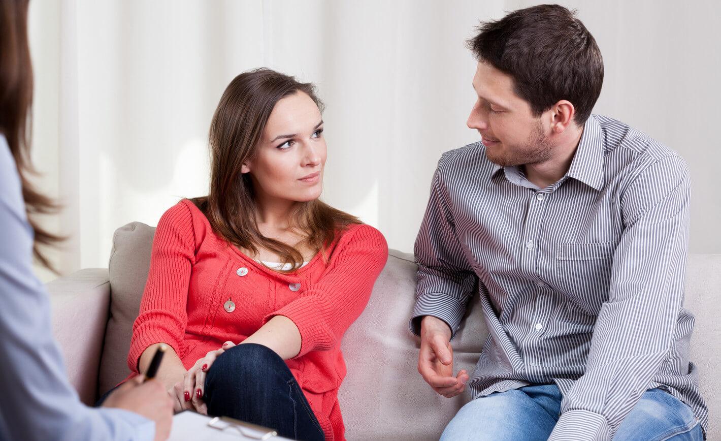Avvo study: Men regret divorce more often than women