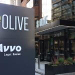 Avvo Seattle Tech