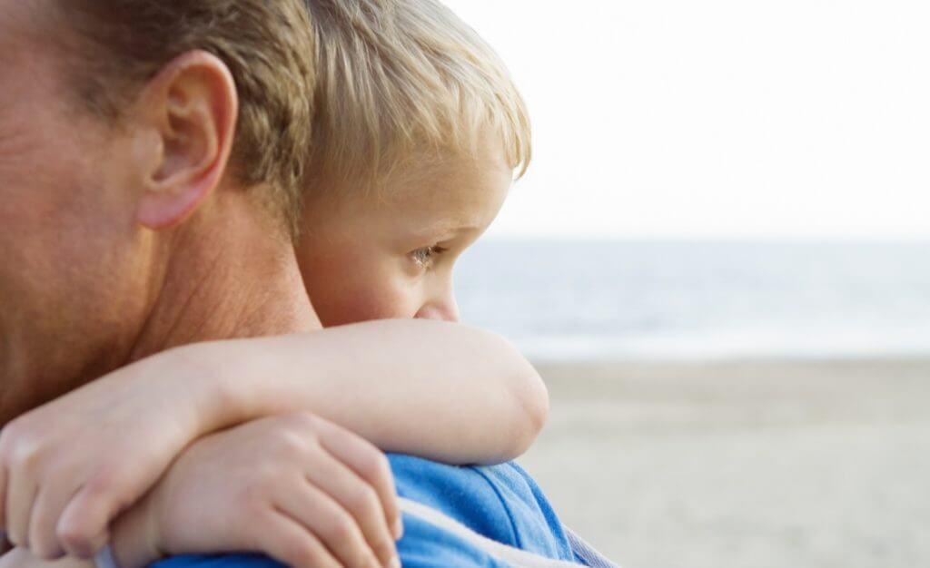 divorce rules parenting_sized