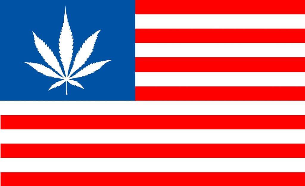 state marijuana