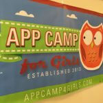 AppCampPoster