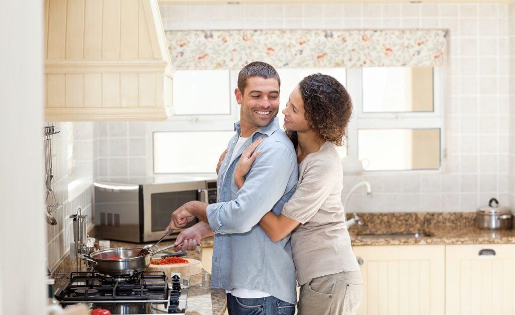 how to make cohabitation agreement
