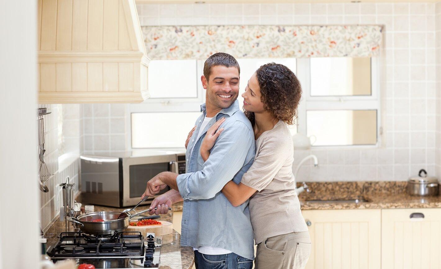 Should You Make Your Partner Sign A Cohabitation Agreement