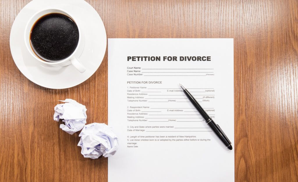 The advantages of filing first for divorce avvostories the advantages of filing first for divorce solutioingenieria Image collections