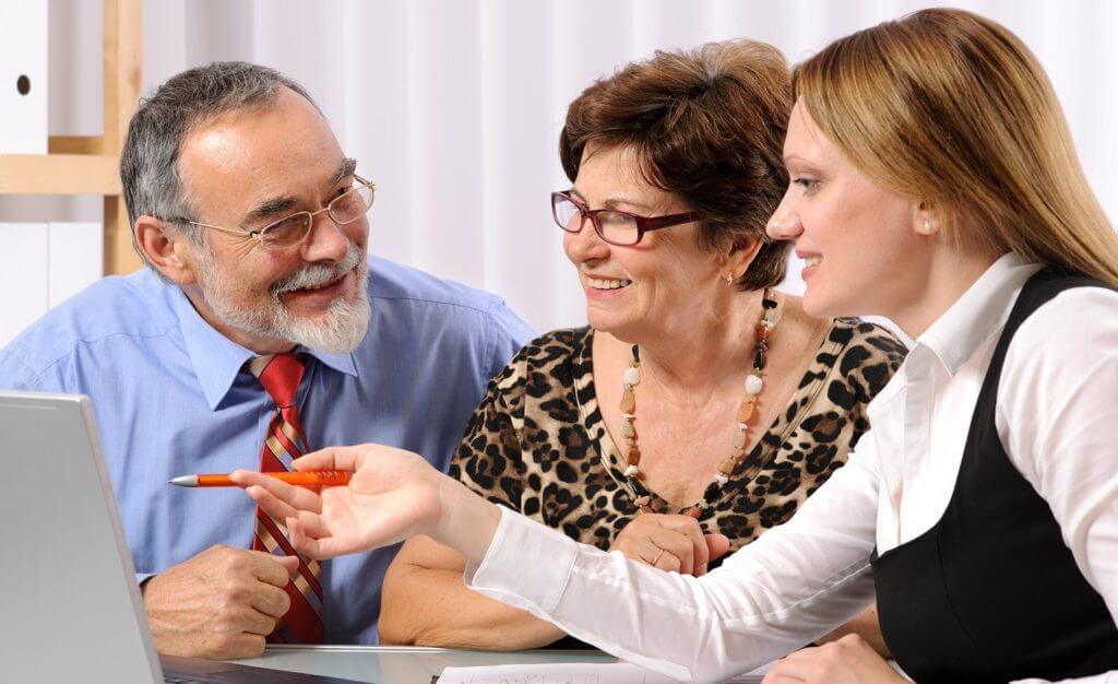 retirement rules2