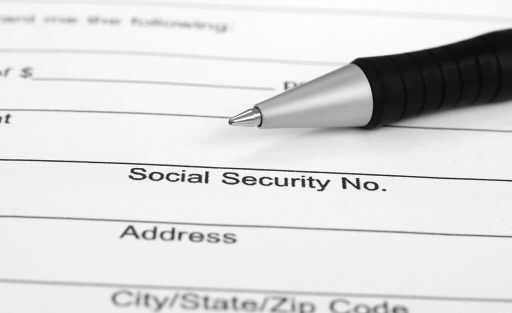 social security_2