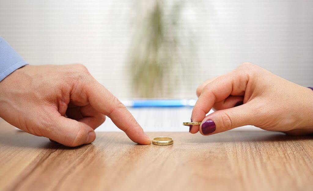 divorce-master