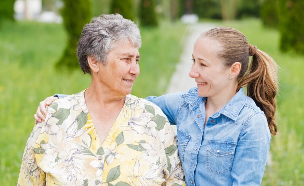 Why you need to understand the basics of elder law - AvvoStories