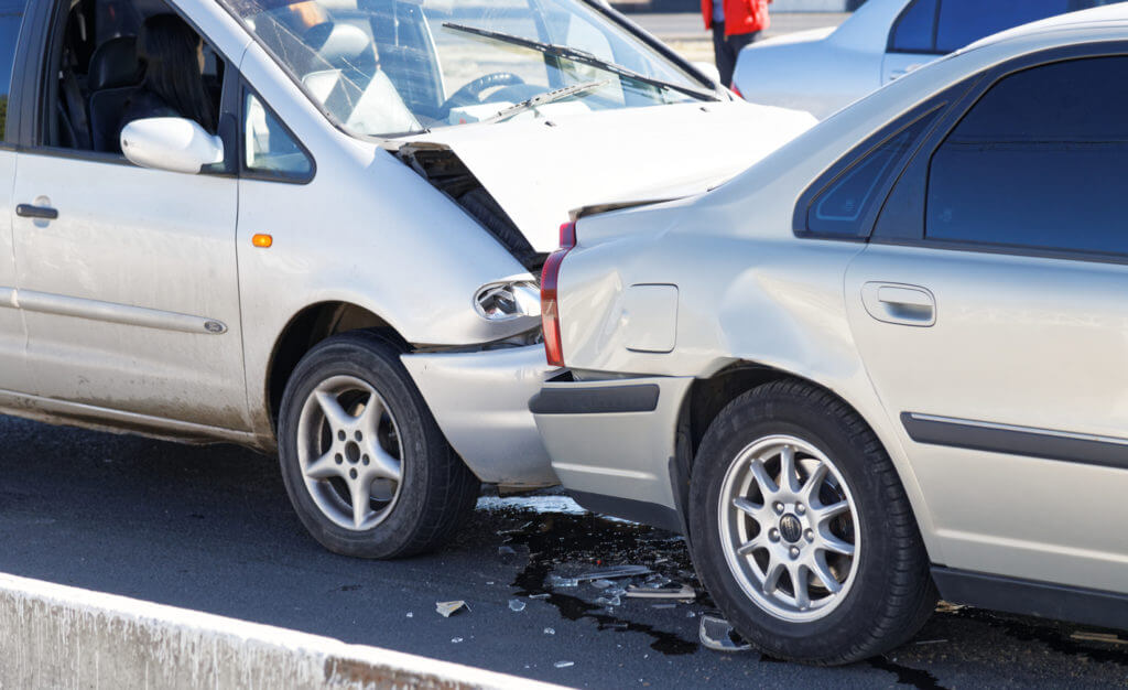 Six Reasons Why Insurance Companies Will Reject Your Personal Injury Claim
