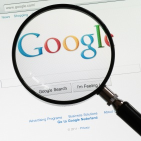 7 Steps to Local Visibility in Online Search | Lawyernomics