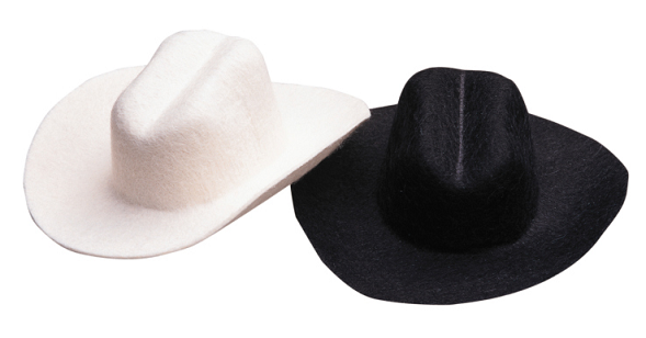 Lawyers, Law Firms, and Junk Called Black Hat SEO | Lawyernomics