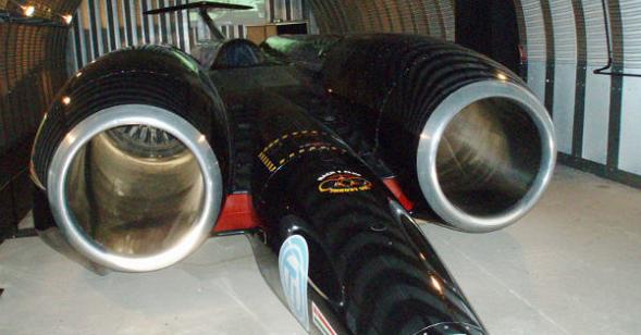 website speed banner