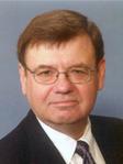Joe Masiuk