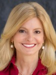 Lisa Bloom, Avvo Legal Analyst