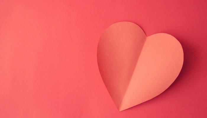 love_concept_3_hires