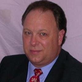 Daniel Burtis