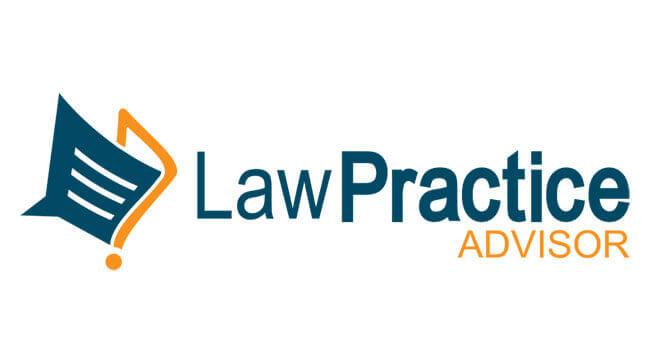 law-practice-advisor