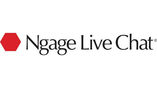 ngage-logo-2017