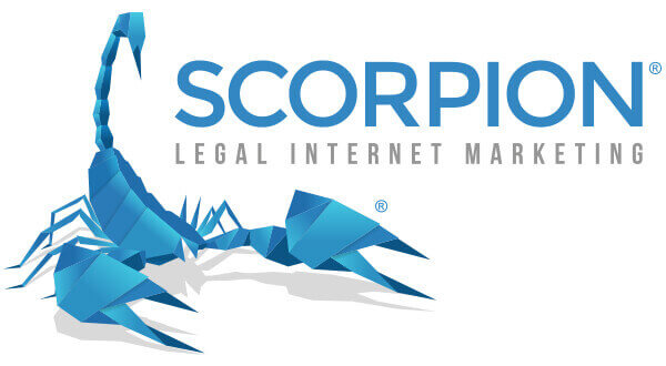 scorpion-logo-2017