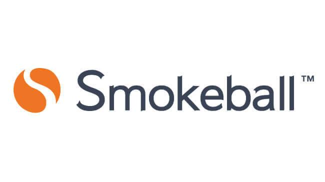 smokeball_2017