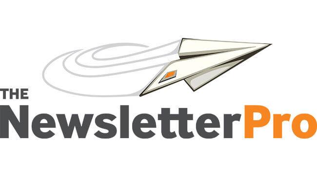 thenewsletterpro-logo