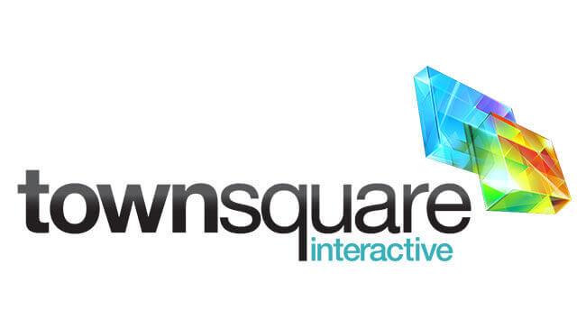 townquareinteractive-logo