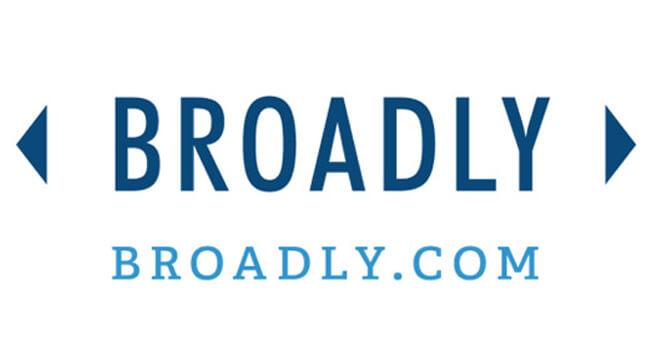 broadly-2016-v2