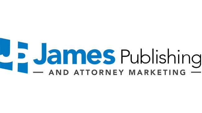 james-publishing-2017