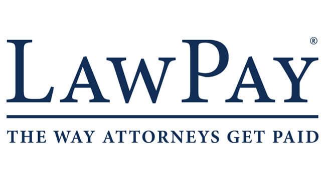 lawpay-logo-2016-v1