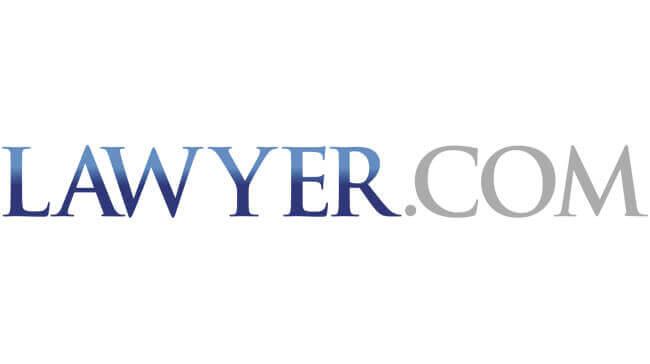 lawyer-logo-ln2017
