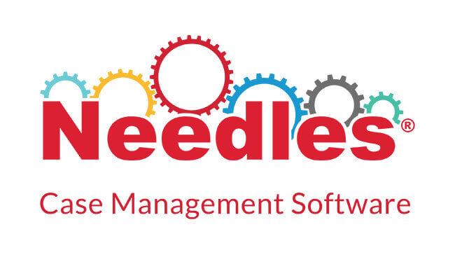 needles-logo