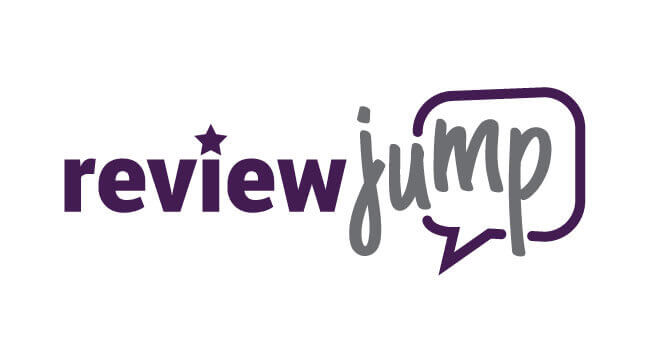 review-jump