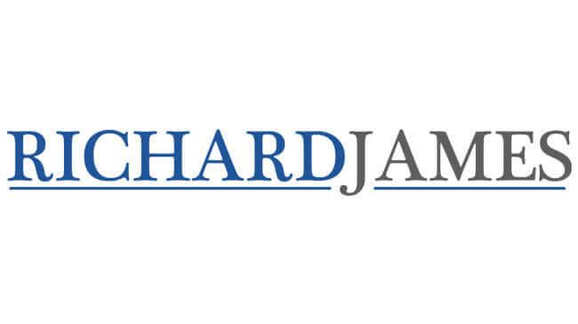 richard-james-logo-2016-v1