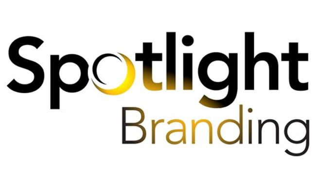 spotlight-branding-2016-v2