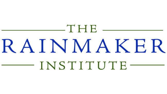 the-rainmaker-institute-2016