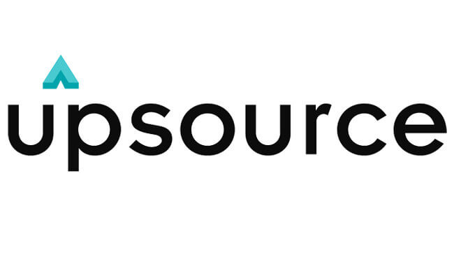 upsource-2016