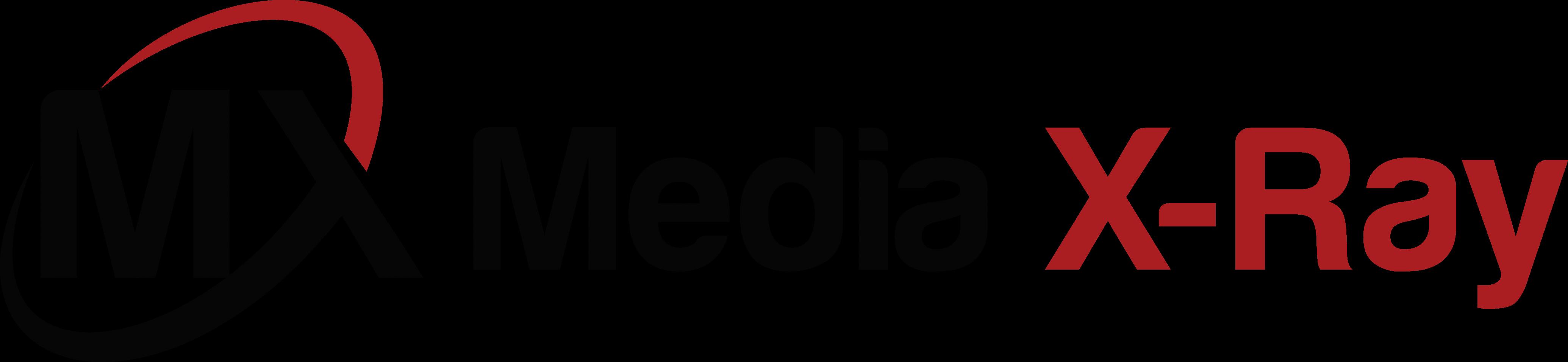 media-xray-logo