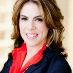 Jennifer A. Brandt