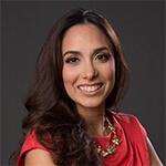 Vanessa Vasquez de Lara, Esq.