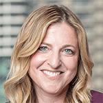 Jennifer Kline Shernoff
