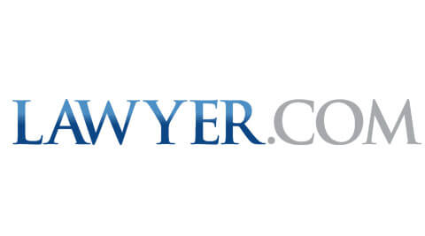 Lawyer.com Logo